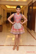Tamil Actress Samantha 6455