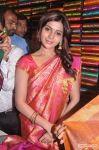 Tamil Actress Samantha 6849