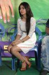 Tamil Actress Samantha 7894