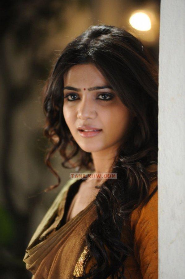 Tamil Actress Samantha 831