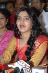 Tamil Actress Samantha 8949