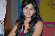 Tamil Actress Samantha Photos 3034