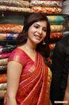 Tamil Actress Samantha Photos 6920