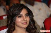 Tamil Actress Samantha Photos 7231