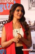 Tamil Actress Samantha Recent Galleries 639