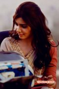 Tamil Actress Samantha Recent Images 6312