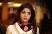 Tamil Actress Samantha Stills 1150