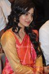 Tamil Actress Samantha Stills 2597