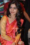 Tamil Actress Samantha Stills 3551