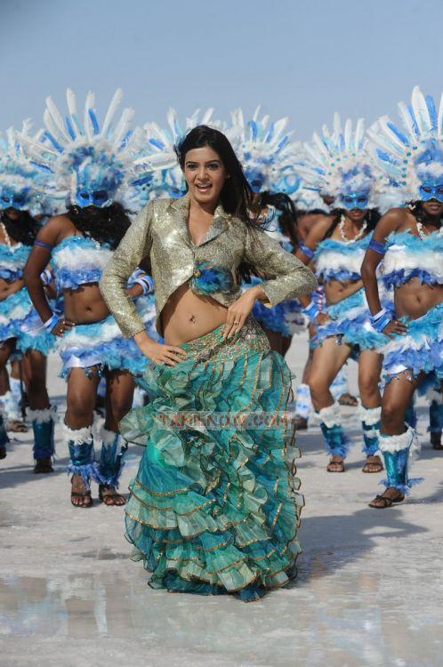 Tamil Actress Samantha Stills 487