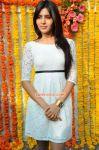 Tamil Actress Samantha Stills 699
