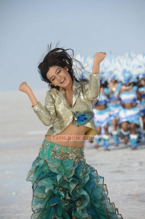 Tamil Actress Samantha Stills 7062