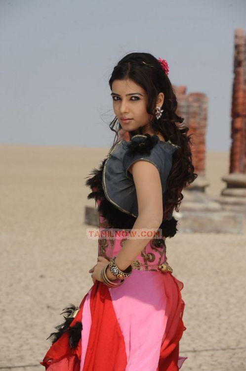 Tamil Actress Samantha Stills 7201