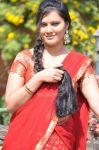 Actress Samasthi 5062