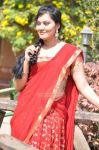 Samasthi Photos 4721