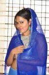 Samasthi Stills 7273