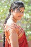 Tamil Actress Samasthi 3932