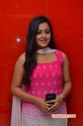 2015 Stills Samskruthy Shenoy Tamil Actress 9999