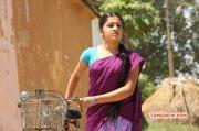 Nov 2014 Galleries Tamil Actress Samskruthy Shenoy 672