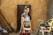 Recent Image Movie Actress Samskruthy Shenoy 5559