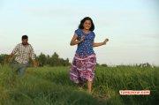 Samskruthy Shenoy Indian Actress Nov 2014 Gallery 2215