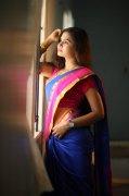 Film Actress San Riyah Jul 2020 Pictures 3494