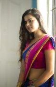 Film Actress San Riyah Pics 8901