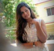 New Photos Indian Actress San Riyah 7972