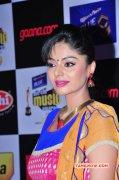 2015 Gallery Sanam Film Actress 2743