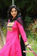 2015 Photos Actress Sanam 8513