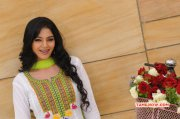 Actress Sanam New Photos 5811