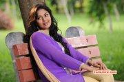 Album Sanam Actress 1151