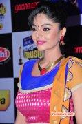 Aug 2015 Photos Cinema Actress Sanam 1879