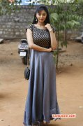Film Actress Sanam Recent Album 9660