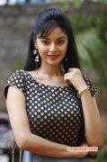 Latest Pic Sanam South Actress 1374