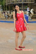Recent Picture Actress Sanam 2769