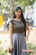 Sanam Shetty Recent Actress 12