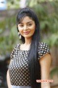Sanam Shetty Recent Actress Still 151