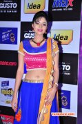 South Actress Sanam Recent Stills 698