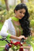 Tamil Actress Sanam Recent Wallpapers 6164