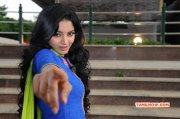 Tamil Heroine Sanam Stills 9490
