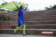 Tamil Movie Actress Sanam Albums 7014
