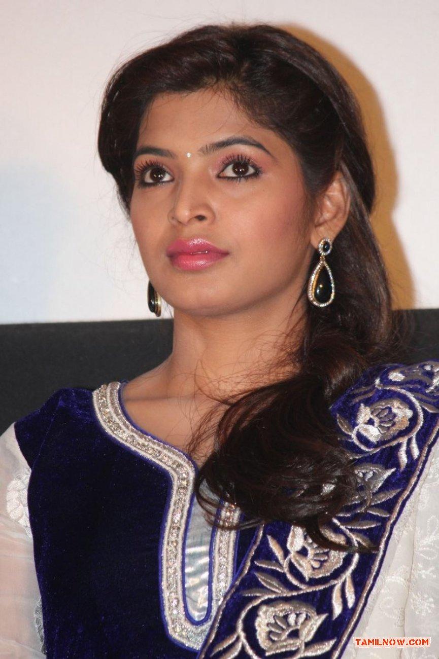 Actress Sanchita Shetty Stills 1034