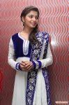 Actress Sanchita Shetty Stills 5616