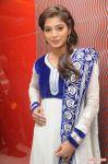 Actress Sanchita Shetty Stills 6570