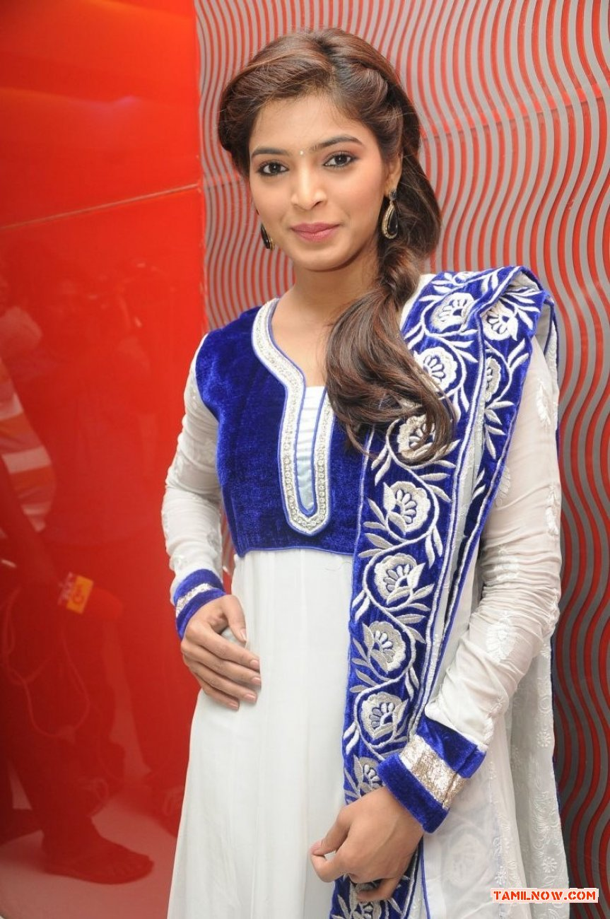 Actress Sanchita Shetty Stills 6570