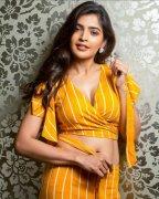 Film Actress Sanchita Shetty 2020 Picture 5962