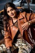 Film Actress Sanchita Shetty 2020 Wallpapers 8130