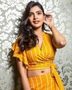 Indian Actress Sanchita Shetty 2020 Wallpaper 7020
