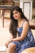 New Still South Actress Sanchita Shetty 1454